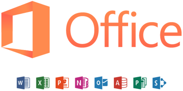 Lanzamiento de Microsoft