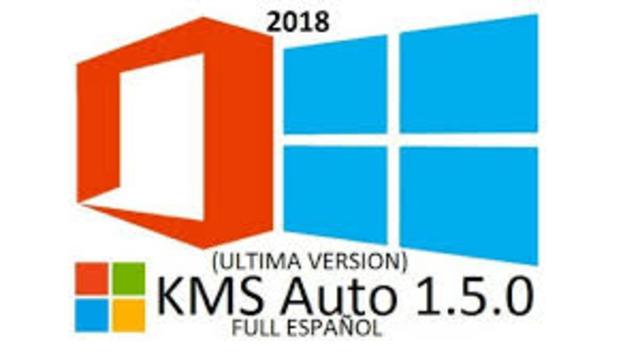 Microsoft Office para Windows 1.5