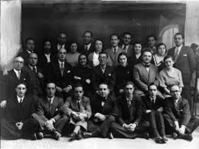 Primera Agrupación Profesional de Contadores
