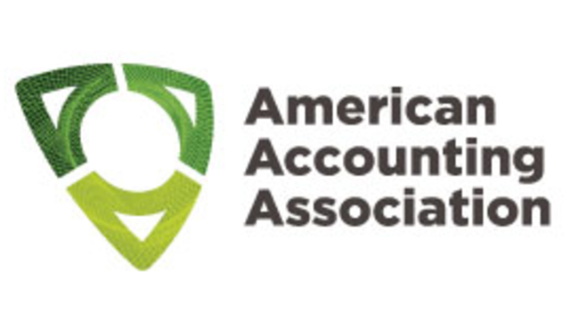 Fundación de la AACP