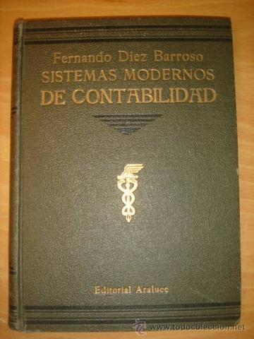 Publicación del primer texto profesional