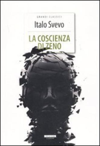 La coscienza di Zeno (Italo Svevo)