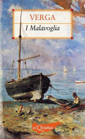 I Malavoglia (Giovanni Verga)