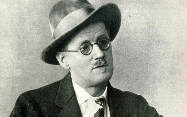 James Joyce (Svevo)
