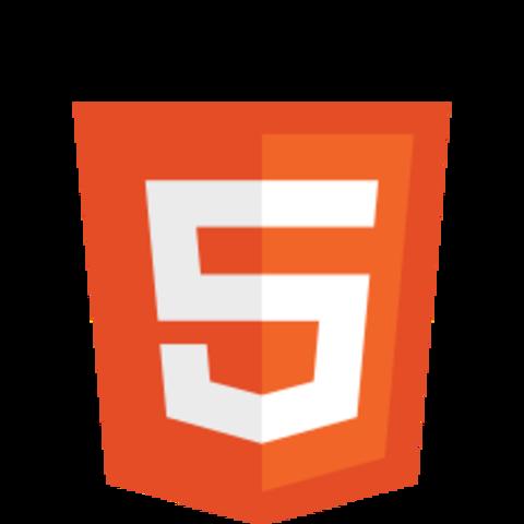 LLEGA EL HTML ( EE.UU.)