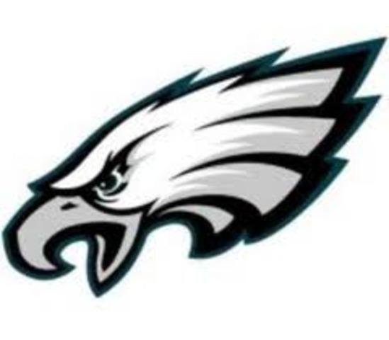 frist NFL coaching job