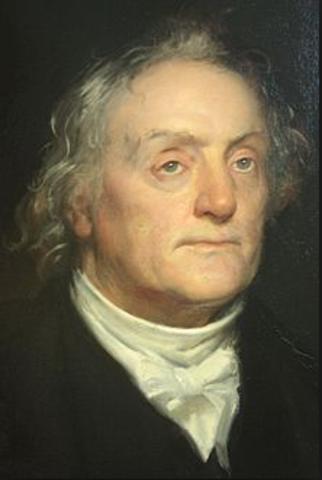 Samuel Richard Slavson