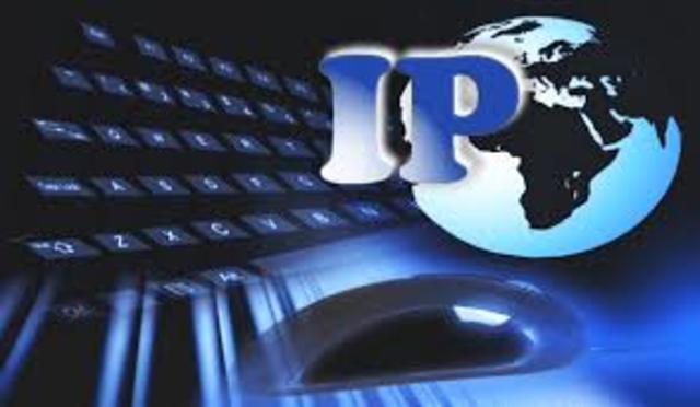 La IP