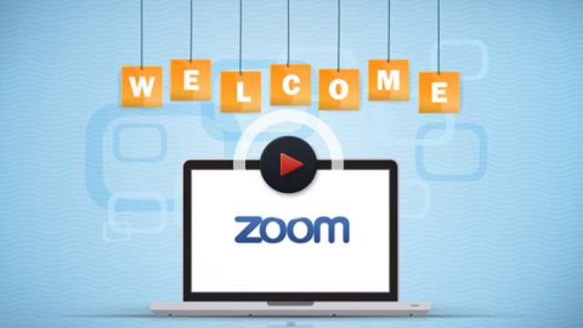 3rd Intra-Pod Call via Zoom