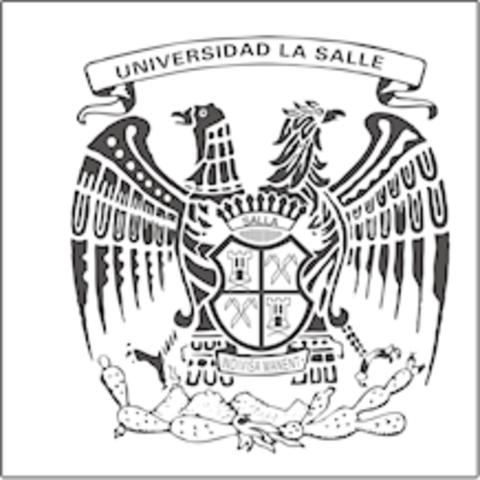 Obtención RVOE por Decreto Presidencial