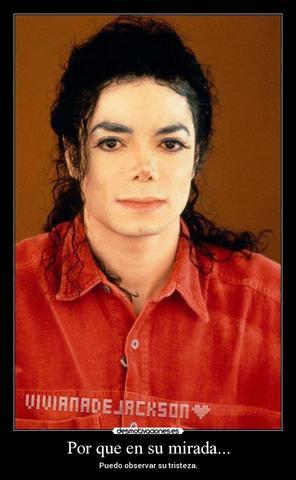 Michael Jackson Statement Live From Neverland