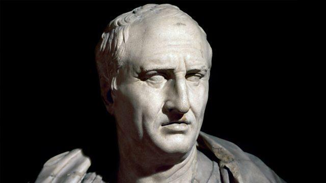 Cicero