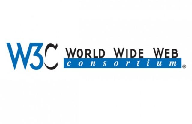 Образован Консорциум Всемирной паутины