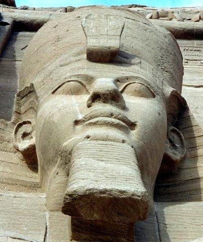 Ramses ||