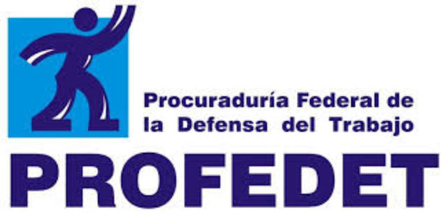 Reglamento de la Procuraduría Federal de la defensa del Trabajo