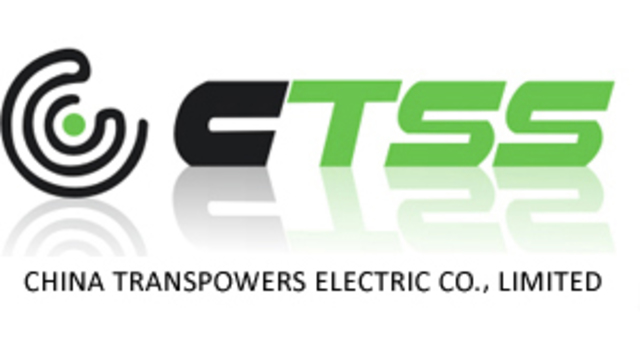 Sistema Operativo CTSS (1961)