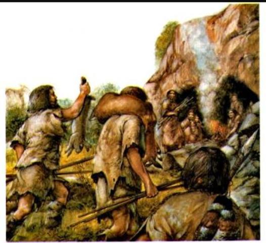 20000 a.C.