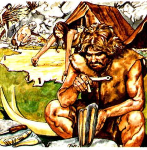 15000 a.C.