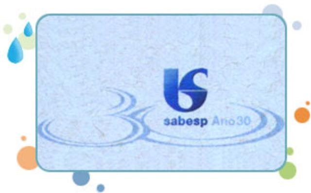 Ano Internacional da Água Doce