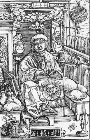 Начало белорусского и собственно восточнославянского книгопечатания