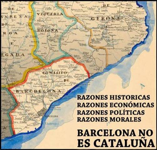 988. El condado de Barcelona se proclama indepiente con Borrell II.