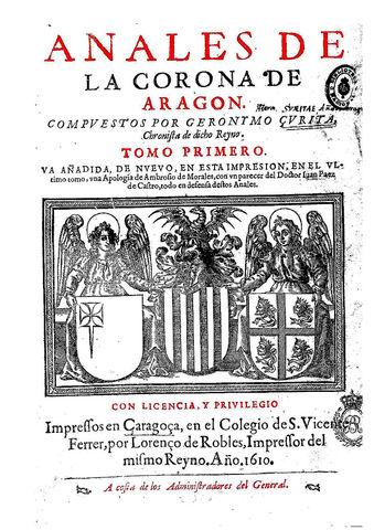 Unión dinástica del reino de Argón y el condado de Barcelona