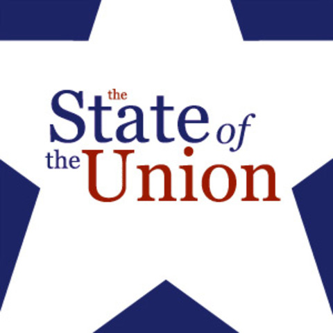 Texans want to be part of the U.S.A.