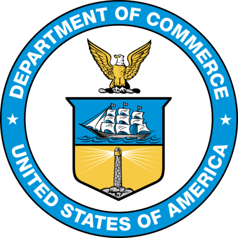 Department of Labor and Commerce