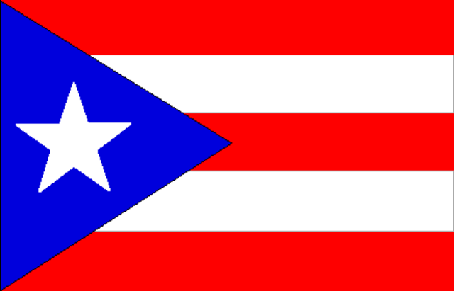 Puerto Rican Immigration