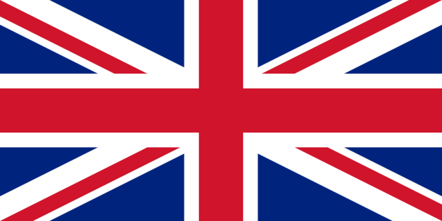 British mandate for Palestine founded