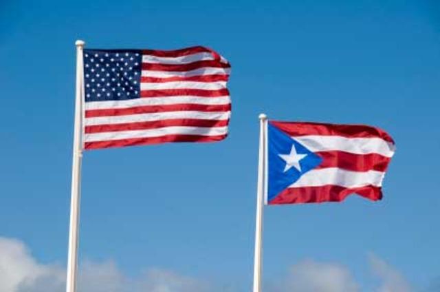 Puerto Rican Citizenship
