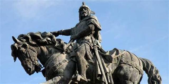 """1238. Jaime III """"el conquistador"""" invade las Islas Baleares y el reino de Valencia."""