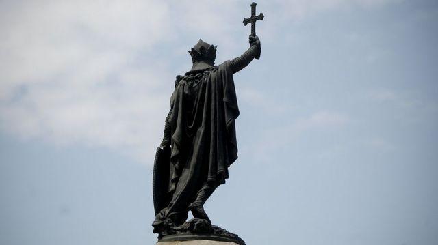 Batalla de Covadonga y fundación del reino Asturias