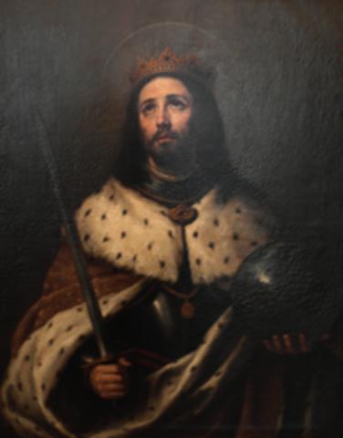 Unión de los Reinos de Castilla y León