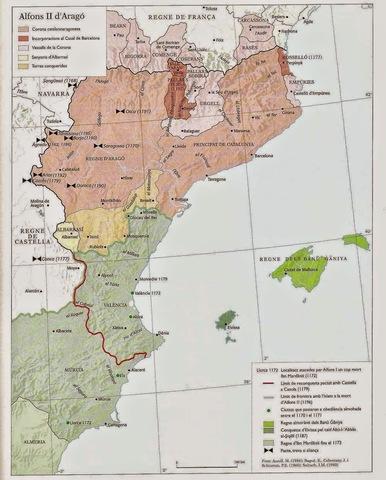 Tratado de Cazorla entre Castilla y León