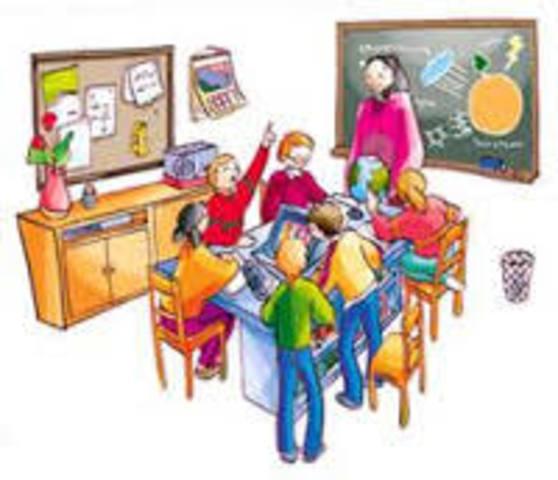 instituye el sistema integral de formación de docentes