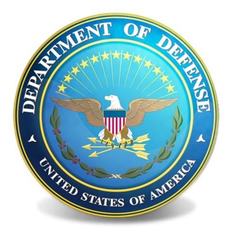 1947 National security act, création de la CIA, de la NSC