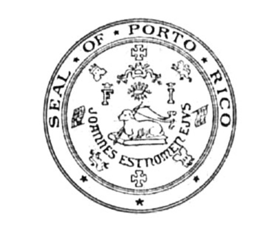 Foraker Act (Oranic Act of 1900)