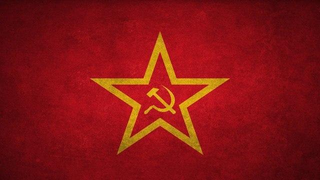 Inicio dos cursos por correspondência na União Soviética