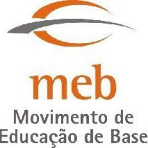 Origem do Movimento de Educação de Base (MEB)
