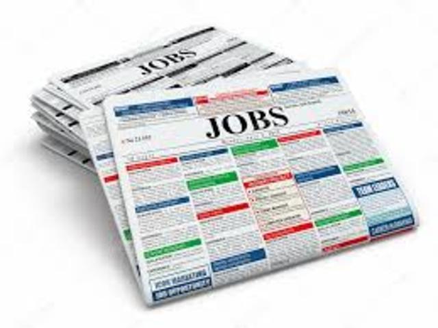 Criação de cursos veiculados por jornais e revistas