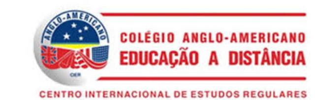 Criação do Centro Internacional de Estudos Regulares (CIER)