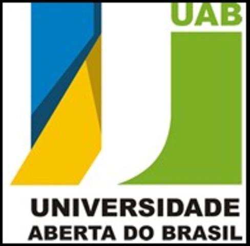 Criação da Universidade Aberta de Brasília