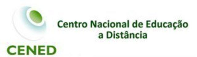 Criação do Centro Nacional de Educação a Distância