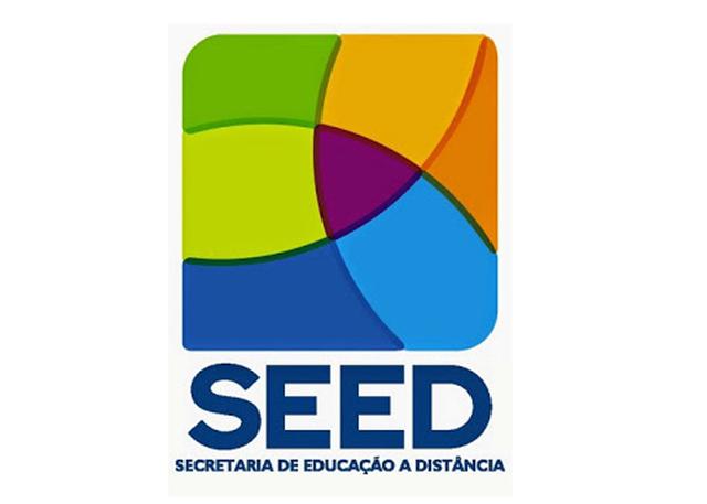 Criação da  Secretaria de Educação a Distância (SEED)