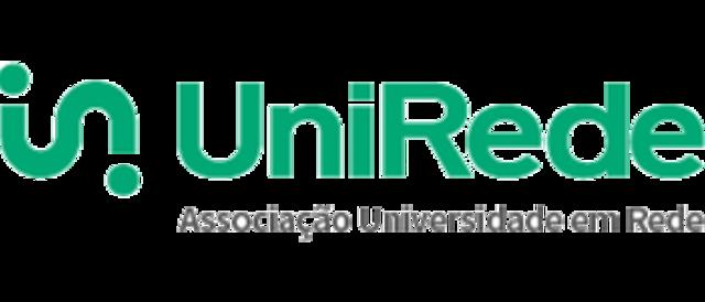 Formação UniRede e criação do CEDERJ
