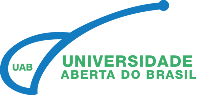 Criação da Universidade Aberta do Brasil