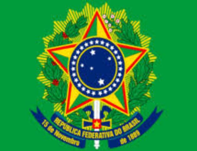 O  Decreto n° 5.773, de 09 de maio de 2006 entra em vigor