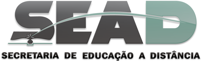 A Secretaria de Educação a Distância é extinta