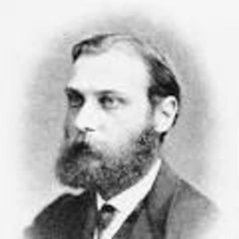 Walter Fleming
